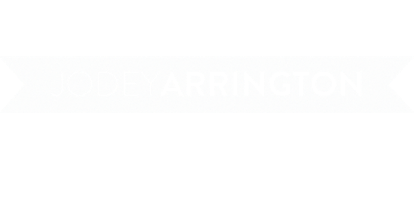 Jodey Arrington Proudly Serving West Texas District 19